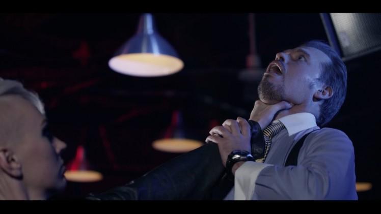 Jay Kai – UHOH 歌還做不做