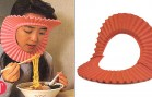 The 10 Weirdest Japanese Inventions